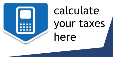 tax-calculator-austria